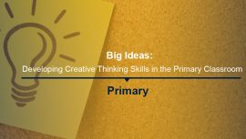 big-ideas-webinar
