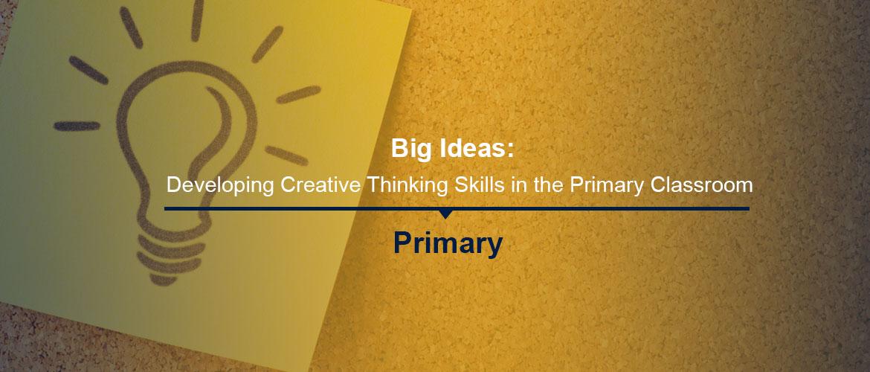 big-ideas-webinar