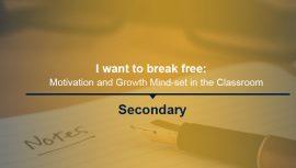 webinar-secondary