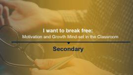 webinar-break-free