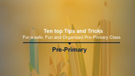 webinar-pre-primary-tips-and-tricks
