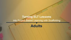 elt-lessons