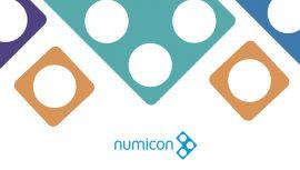 numicon-infantil-webinar